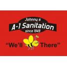 Johnny's A-1 Sanitation