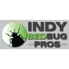 Indy Bed Bug Pros