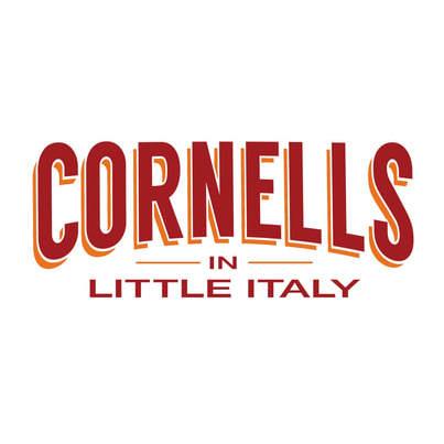 Cornells In Little Italy image 1