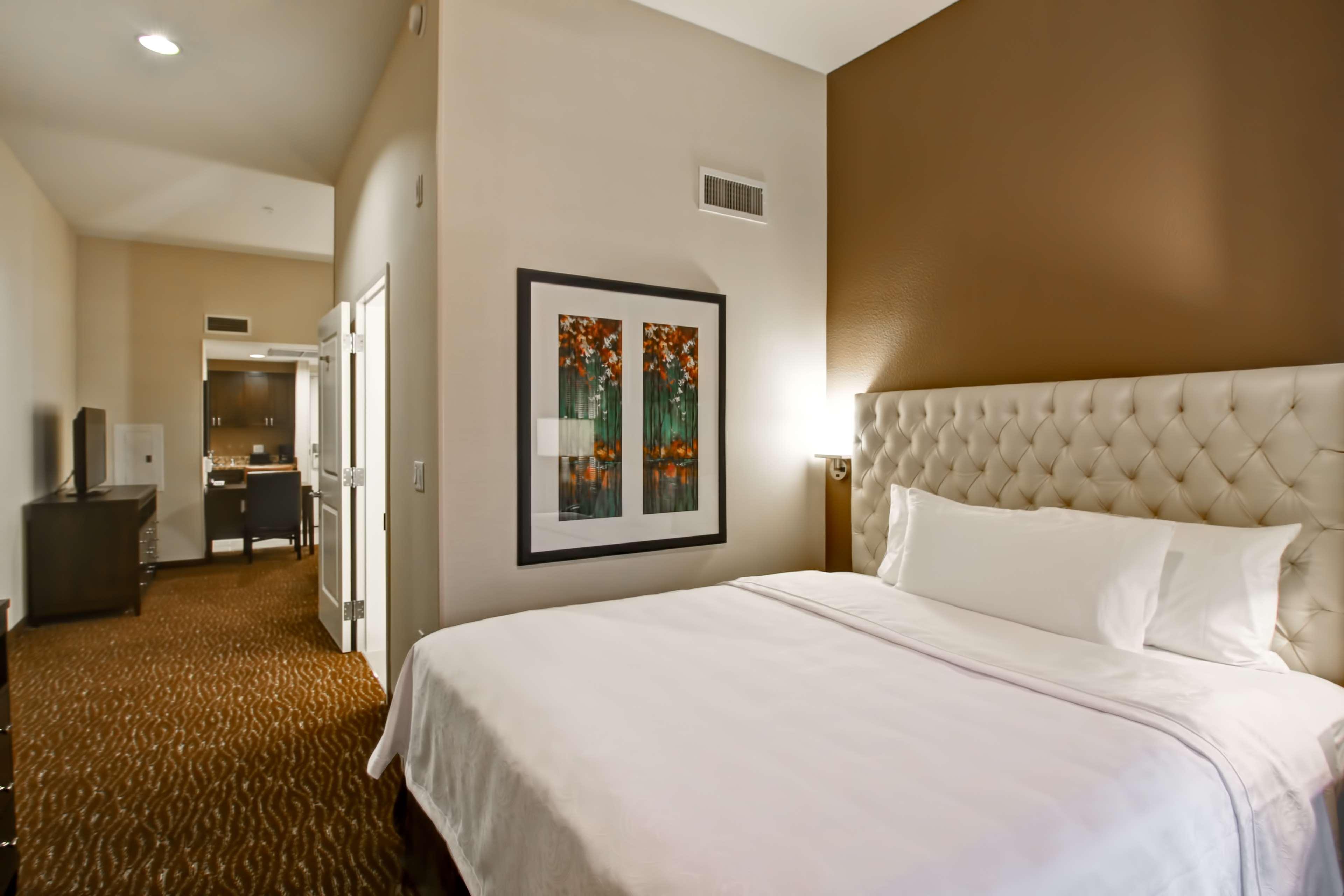 Homewood Suites by Hilton Palo Alto image 22
