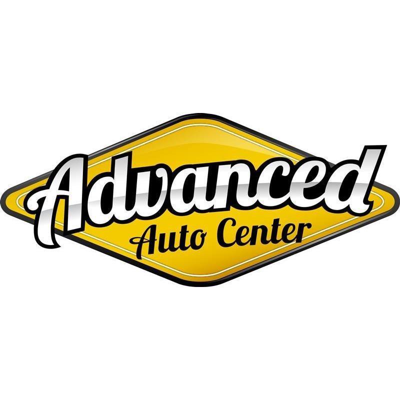 Advanced Auto Center image 0