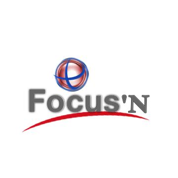 Focus'N