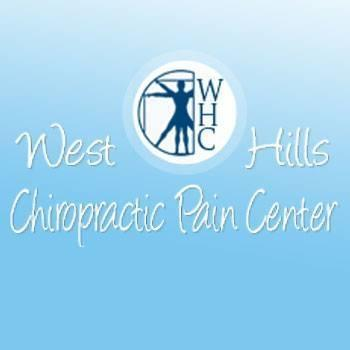 West Hills Chiropractic Pain PC