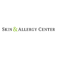 Skin and Allergy Center