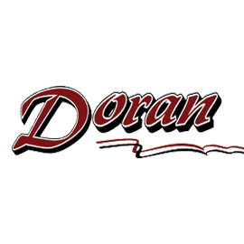 Doran Insurance & Services, Inc. image 0