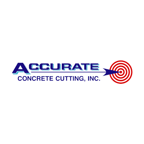 Accurate Concrete Cutting Inc