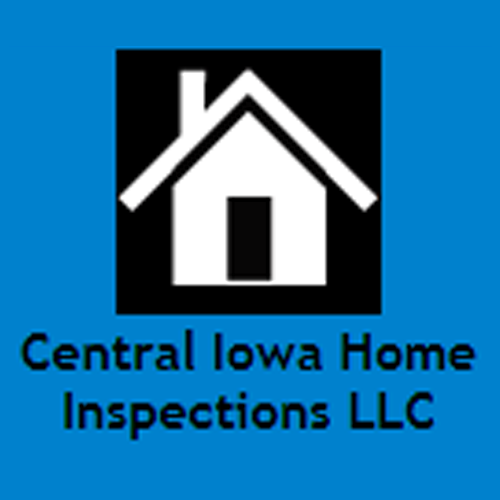Central Iowa Home Inspection LLC