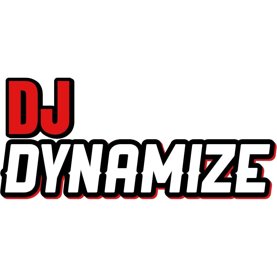 Dj Dynamize