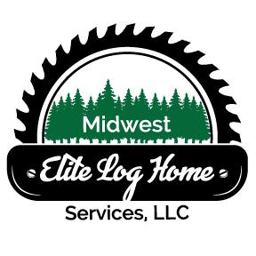 Elite Log Home Services