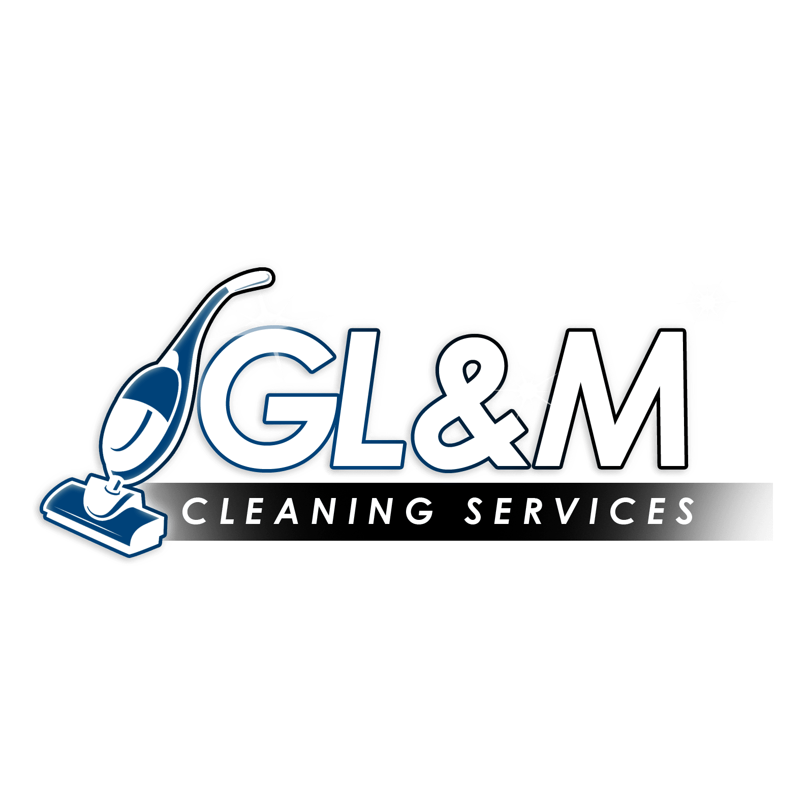 GL & M Cleaning Services