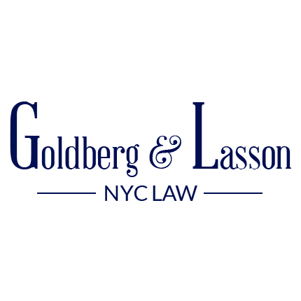 Goldberg & Lasson
