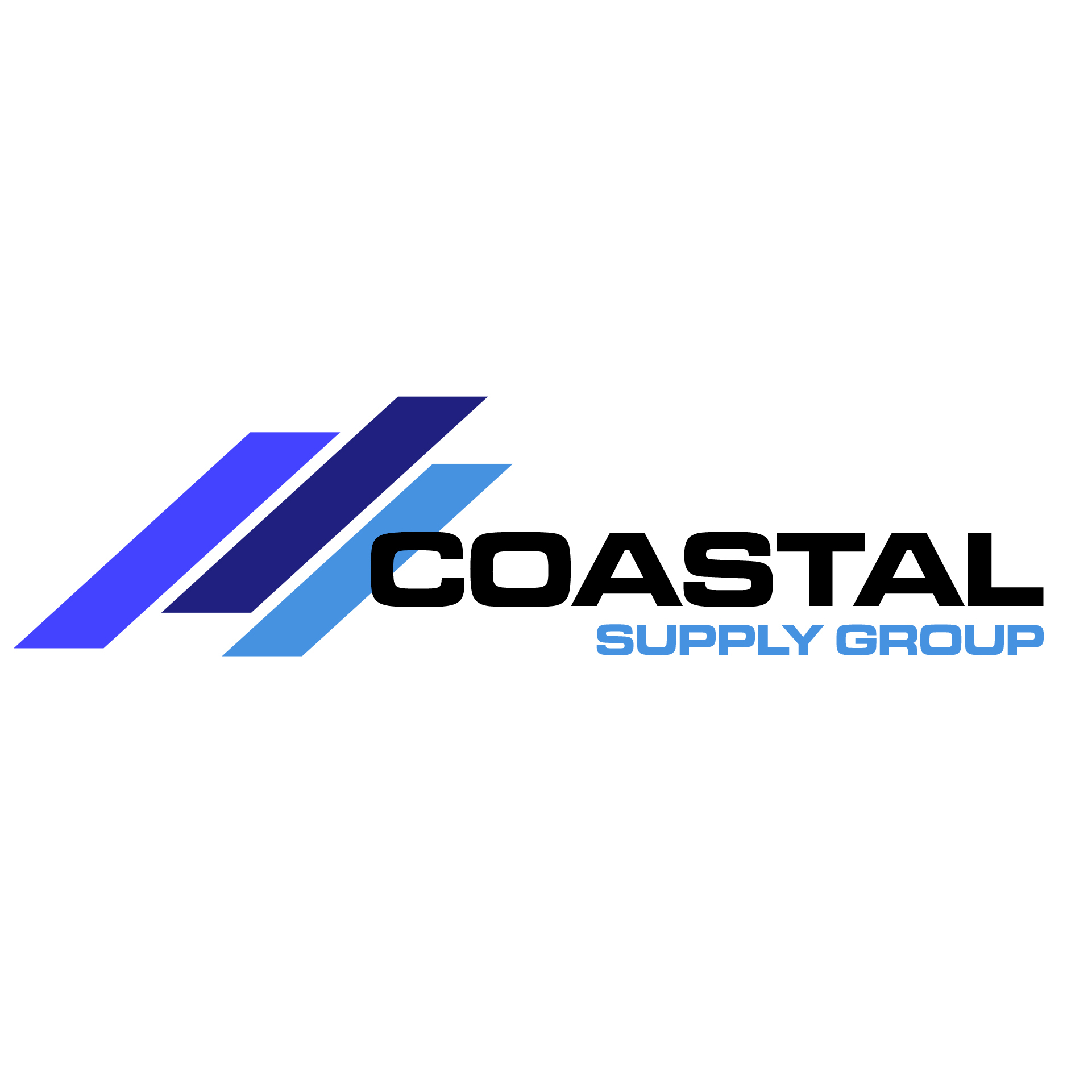 Coupons for coastal business supply