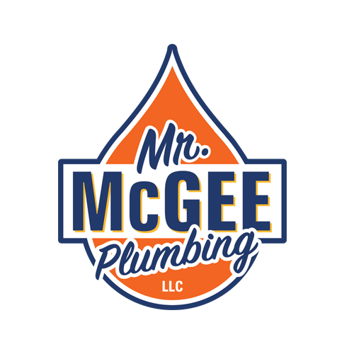 Mr. McGee Plumbing