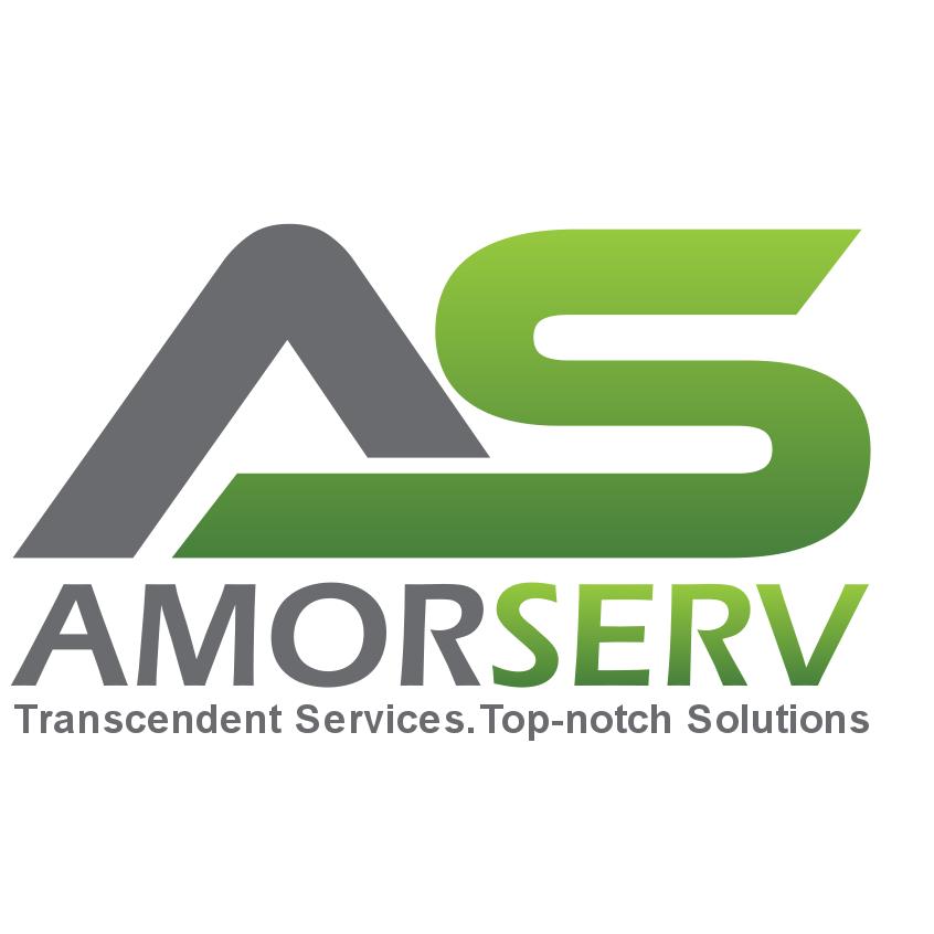 AmorServ LLC