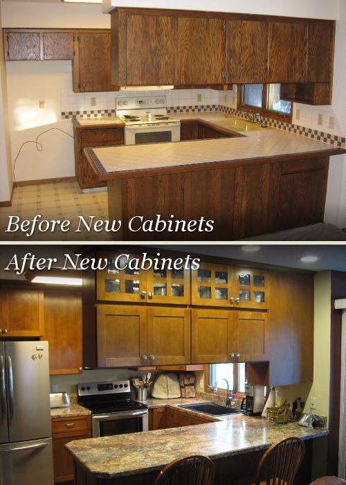 Kitchen Tune-Up image 9