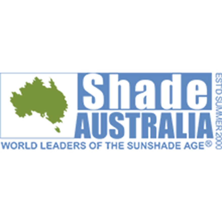 Shade Australia