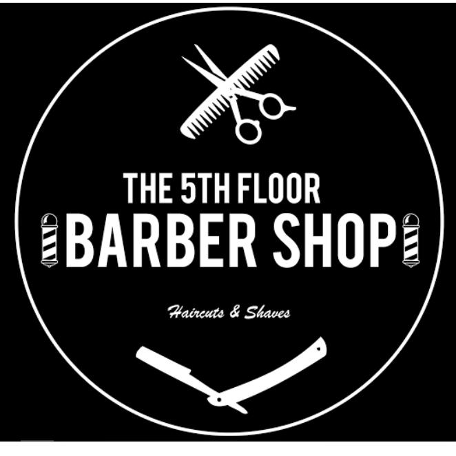 5th Floor Barbershop