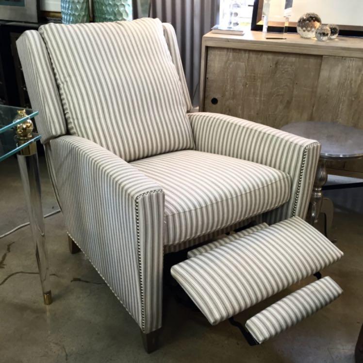 HtgT Furniture image 31