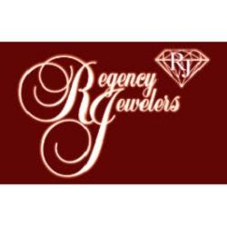 Regency Jewelers