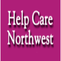Help Care Northwest