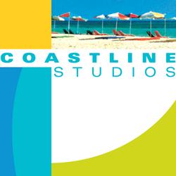 Coastline Studios Inc
