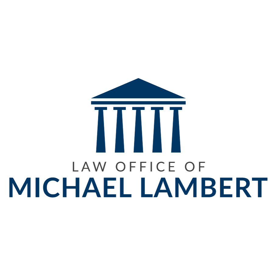 Law Office of Michael Lambert