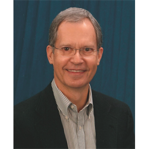 Tim McBroom - State Farm Insurance Agent - San Antonio, TX 78227 - (210)673-3401 | ShowMeLocal.com
