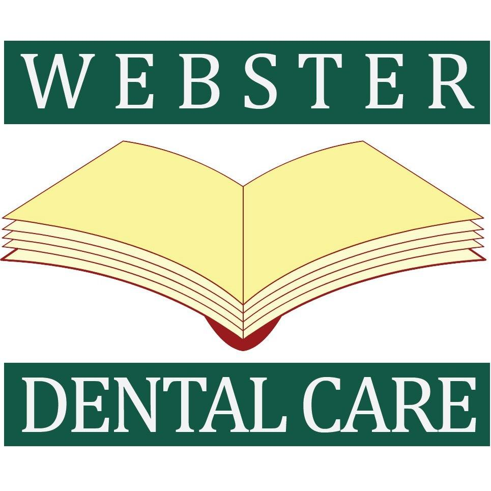 Webster Dental Care of Portage Park