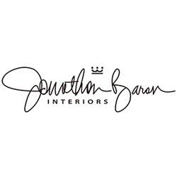 Baron Design Inc.