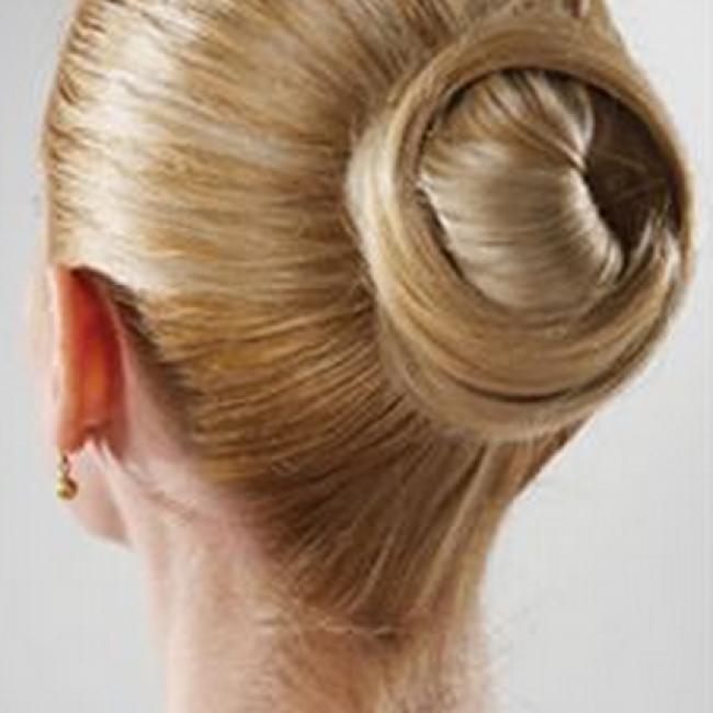 Sanat Hair Salon image 4