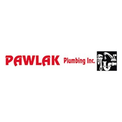 Pawlak Plumbing Inc.