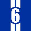 Blue 6 Investigations