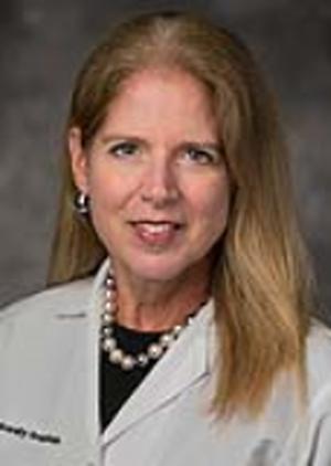 Vivian Elise Vongruenigen, MD - UH Chagrin Highlands Health Center image 0