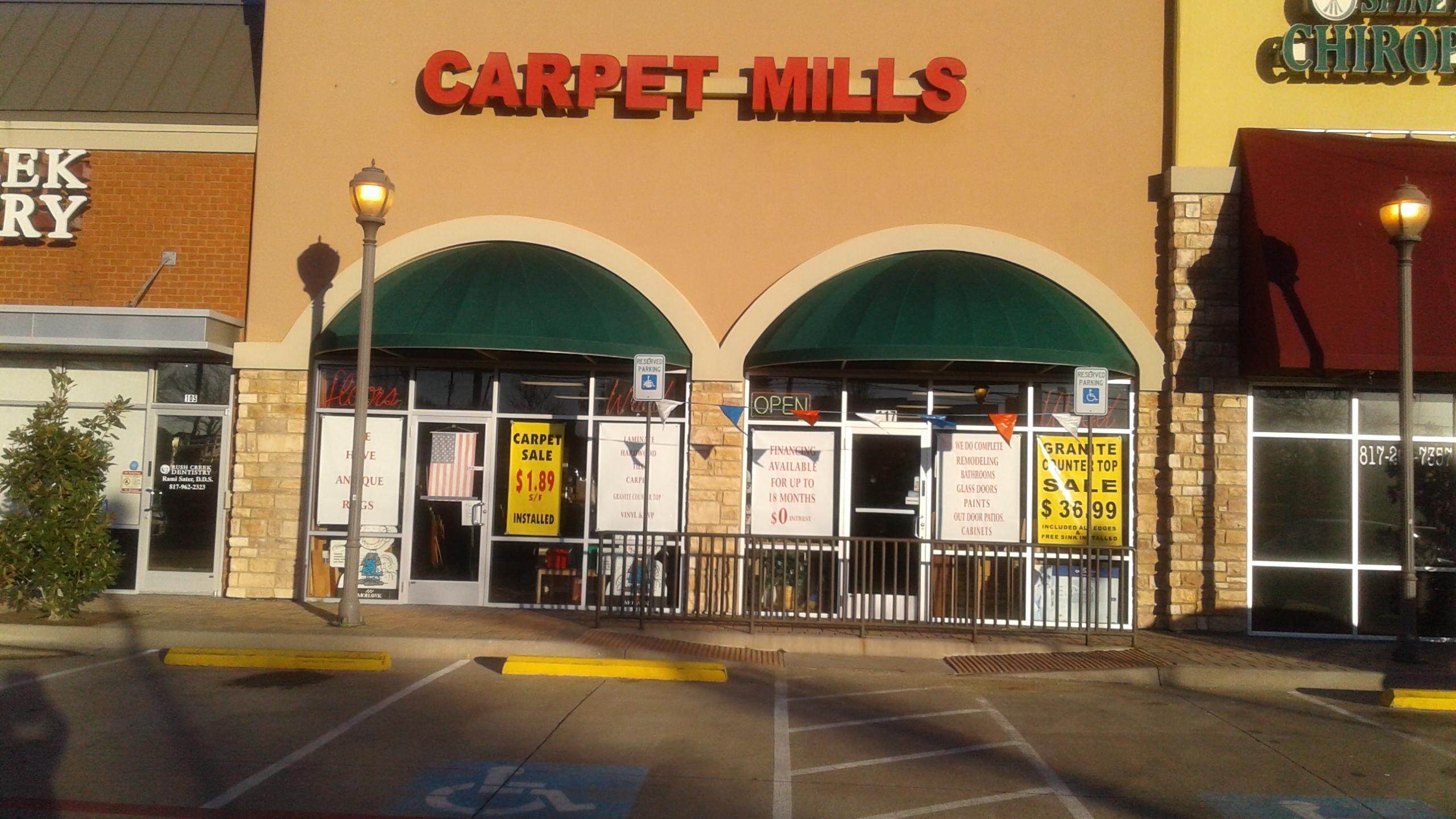 Carpet Binding Arlington Tx Conspiracycoin