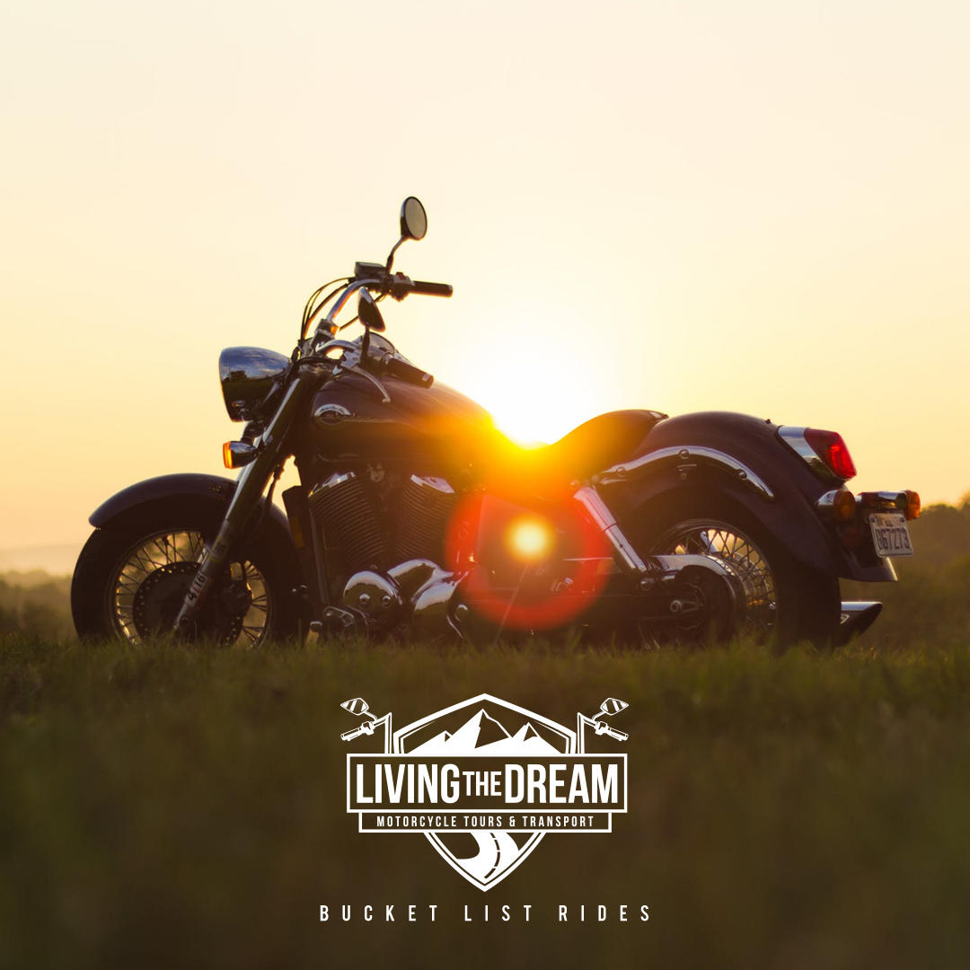 Living The Dream image 3