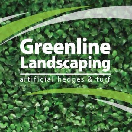 Green Line Landscaping LLC