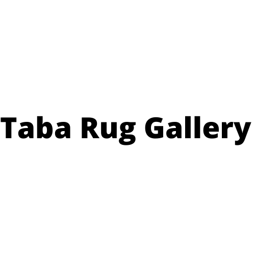 Taba Rug Gallery