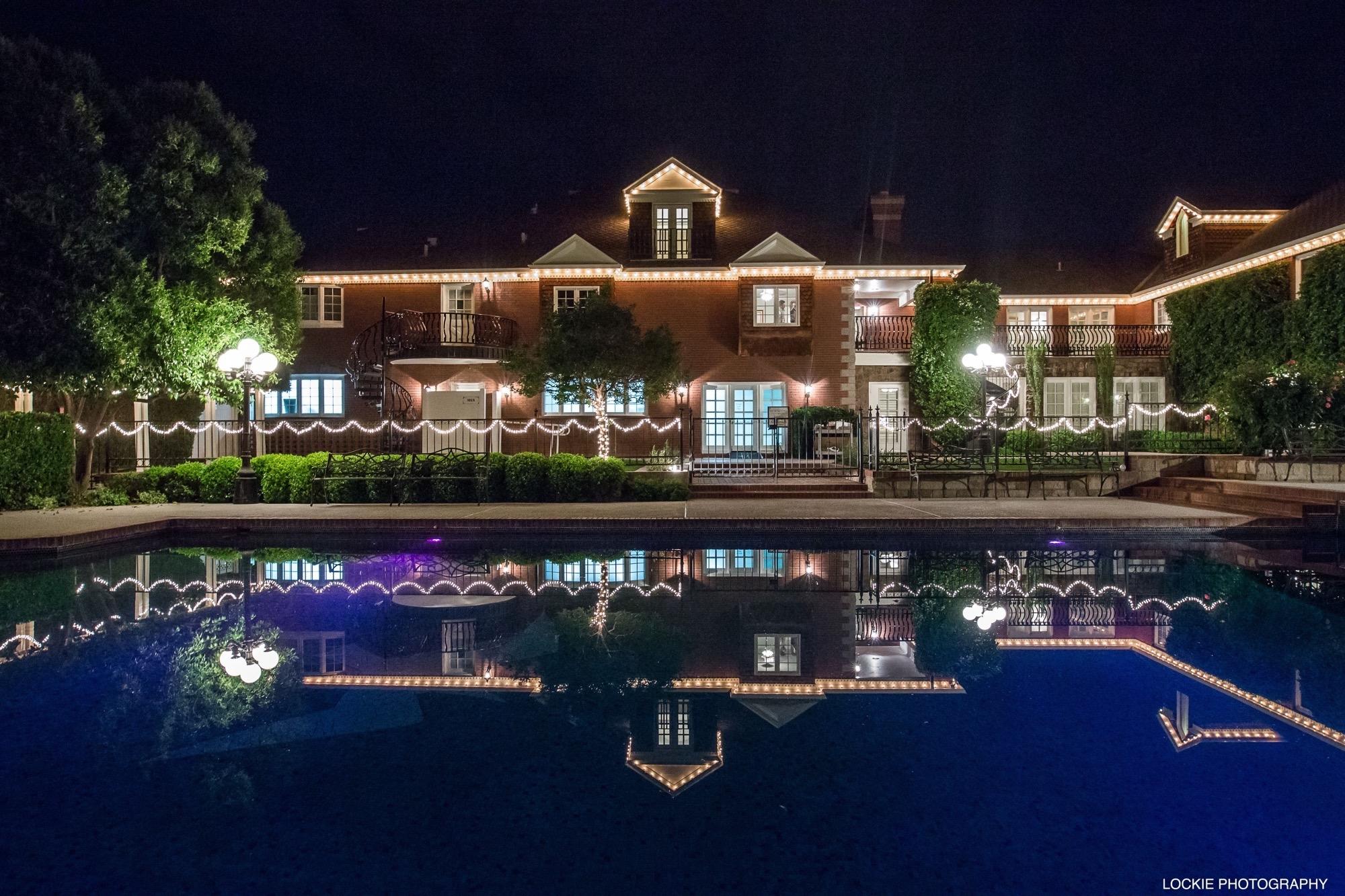 Stonebridge Manor image 5