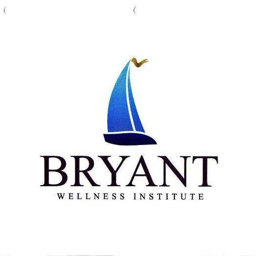 Bryant Wellness Institutes