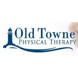 Old Towne PT - Milford - ad image