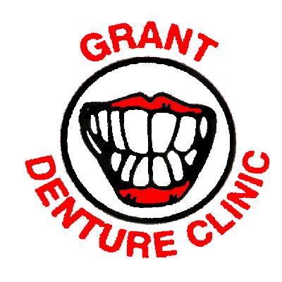 Grant Denture Clinic