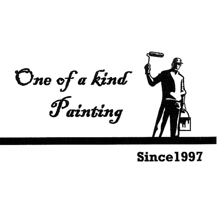 One Of a Kind Painting