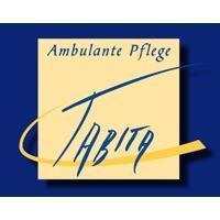 Logo von Ambulante Pflege Tabita, Inh. Ursula Hübel