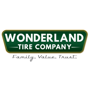 wonderland tire company  byron center mi  citysearch