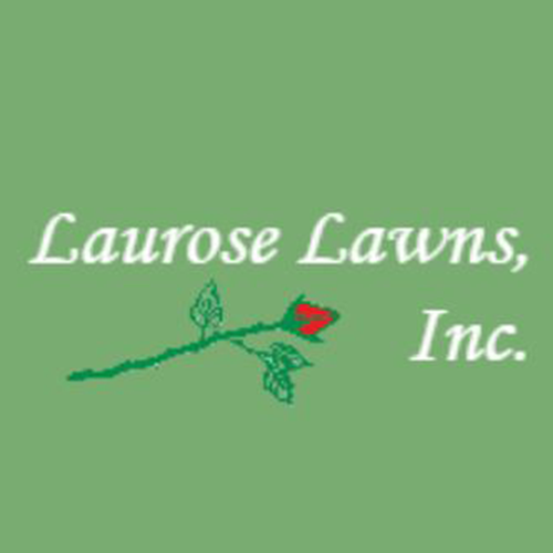 Laurose Lawns Inc.