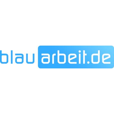 Logo von LK Bauservice und Gärtnerei