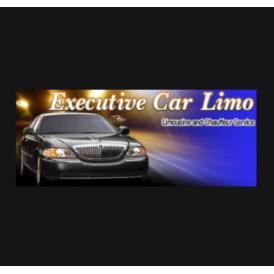 Executive Car Limo