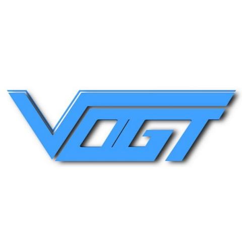 Logo von Autolackiererei Vogt