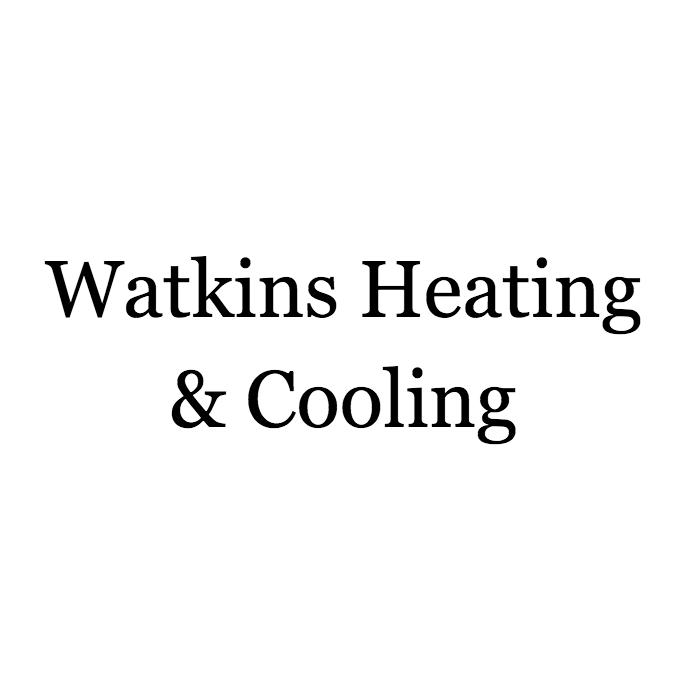 Watkins Heating & Cooling