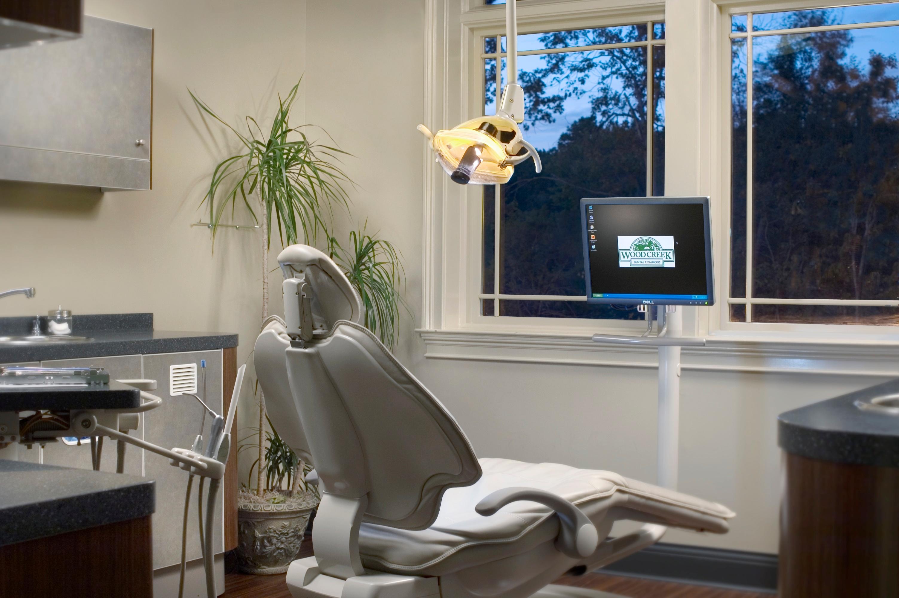 Wood Creek Dental image 3